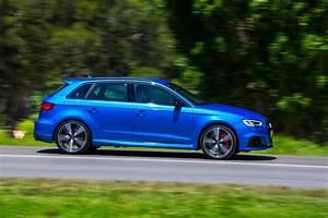 Audi Rs 3 : 294kw audi rs 3 sportback now on sale in australia performancedrive ~ Medecine-chirurgie-esthetiques.com Avis de Voitures