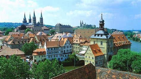 top  places  germany    visit fluentu german