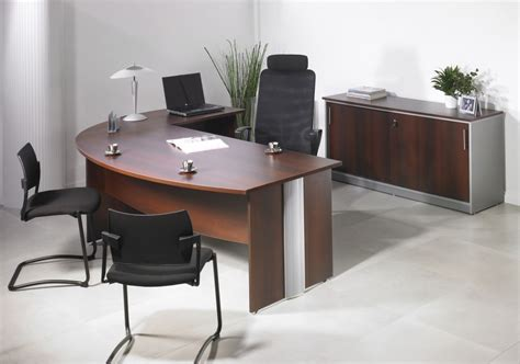 bureau professionnel discount bureau de direction majesty achat bureau professionnel