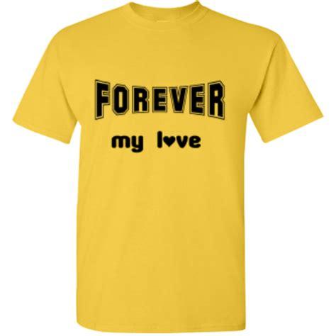 design your own shirt cheap create your own shirt cheap south park t shirts