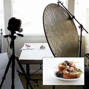 How to Increase Food Blog Traffic & Visitors (SEO, Social Media, Marketing, Etc.)