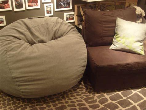 Lovesac Alternative Furniture