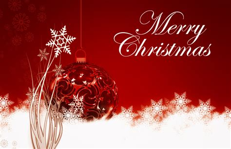 christmas greeting cards   fun