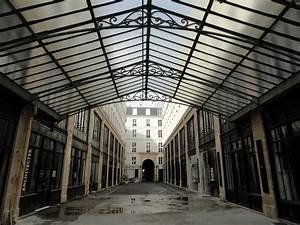 les secrets de la rue du faubourg saint antoine un petit With meubles rue du faubourg saint antoine