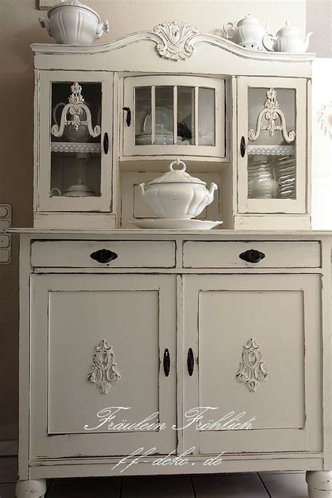 Shabby Style Berlin by 2307 Best Images About Shabby Chic Decorating Ideas On