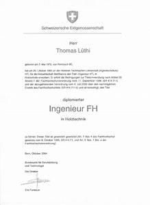 Diplom Ingenieur Holztechnik : th l thi ingenieurb ro f r holztechnik lebenslauf ~ Markanthonyermac.com Haus und Dekorationen