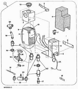 Diagram  Wiring Diagram For John Deere 317 Full Version Hd Quality Deere 317
