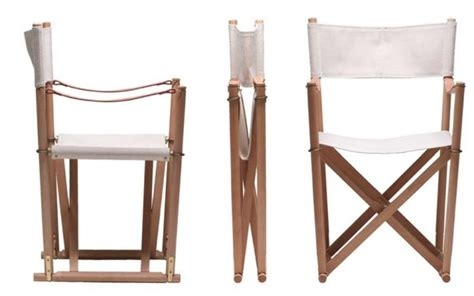 10 easy pieces folding c style chairs remodelista