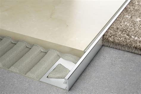 corner floor mat schluter jolly edging outside wall corners for