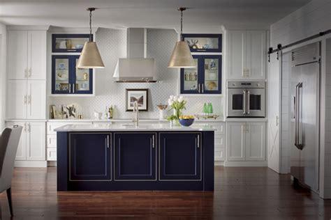 monogram appliances colorado homes lifestyles