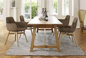 Günstige Tische Und Stühle : tische und st hle m bel h bner ~ Bigdaddyawards.com Haus und Dekorationen