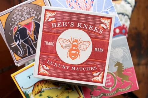 decorative match boxs assorted designs warings store
