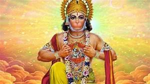 God Hanuman Best HD Wallpapers   Lord Hanuman   Latest ...