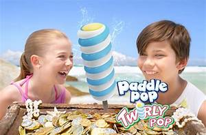 Unilever pulls ice cream ad aimed at kids after ad ...