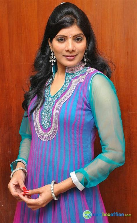 actress kanaka durga johnvika actress stills johnvika at merku mogappair sri