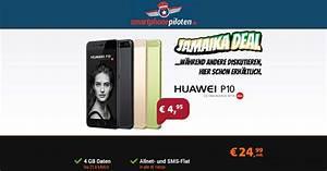 Otelo Internet Flat : huawei p10 otelo allnet flat l plus f r 24 99 mtl effektiv nur 5 99 ~ Yasmunasinghe.com Haus und Dekorationen