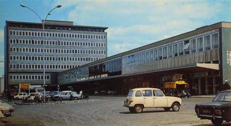 bureau change gare de l est bureau de change gare de l est bureau de change gare de l