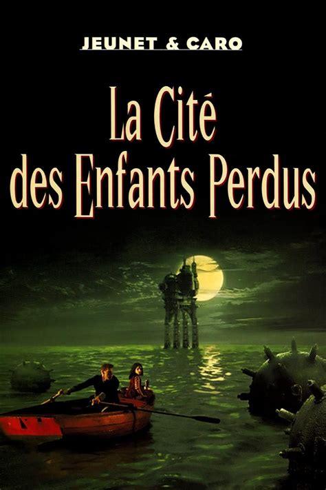 Meilleur film fantastique français des années 90