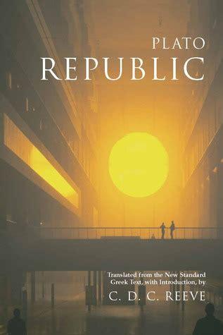 Free Ebook Republic By Plato Lyyxnbdftf