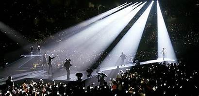 Bts Concert Dome Japan Kyocera Osaka Army