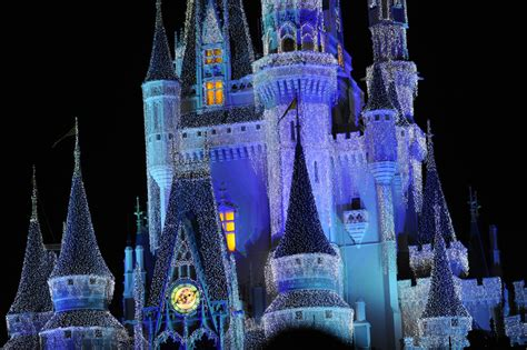 mickey s merry castle lights osborne