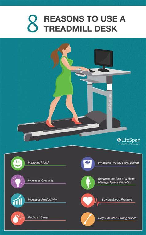 standing desk weight loss 8 benefits of walking treadmill desk benefits
