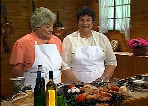 cuisine maité maïté et la cuisine des mousquetaires sur le retour