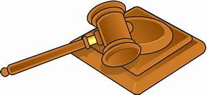 Gavel 20clipart | Clipart Panda - Free Clipart Images