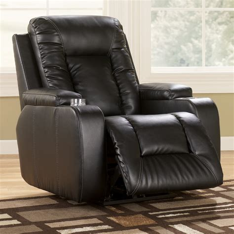 Black Oversized Recliner by Oversized Recliner Chair Product Selections Homesfeed