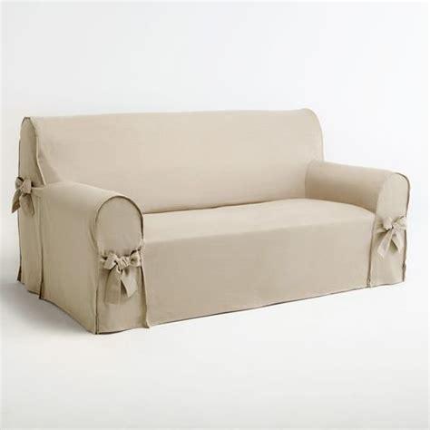 patron housse de canapé pokrowce na kanapy sprawdź