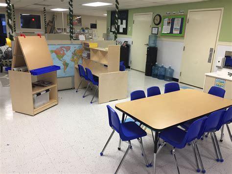 preschools in portsmouth va churchland kindercare in portsmouth va 757 484 9 78260