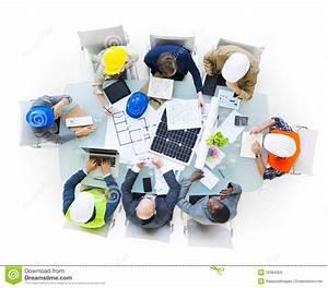 Site De Discussion : construction site workers on conference table stock image image of discussion conference ~ Medecine-chirurgie-esthetiques.com Avis de Voitures