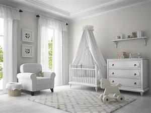 Babyzimmer Richtig Einrichten : tipps babyzimmer einrichten ratgeber haus garten ~ Markanthonyermac.com Haus und Dekorationen