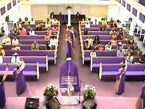 """Take Me To The King"" Selah Praise Dance Ministry - YouTube"