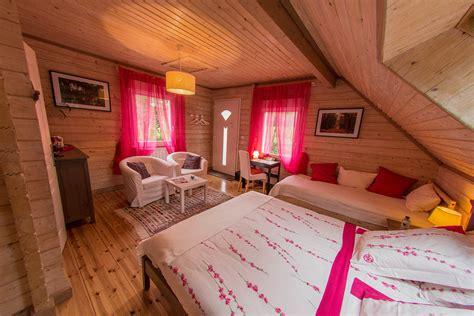 reservation chambre les chambres et réservations le bois des elfes