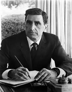 """Alexander Schure, Chancellor Nova University, 1970-1985"" Osteopathic Medicine"