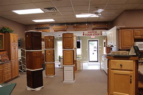 kitchen showrooms me kitchen and bath showroom gostarry