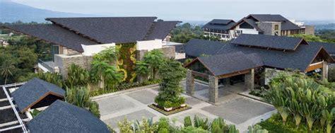 pullman ciawi vimala hills resort spa convention