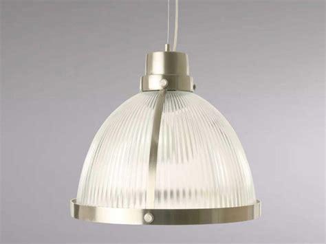 luminaire pour cuisine design lustres pour cuisine cuisine dcor rond boule de fer