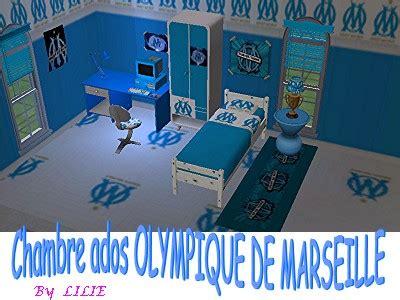 chambre marseille toto nono