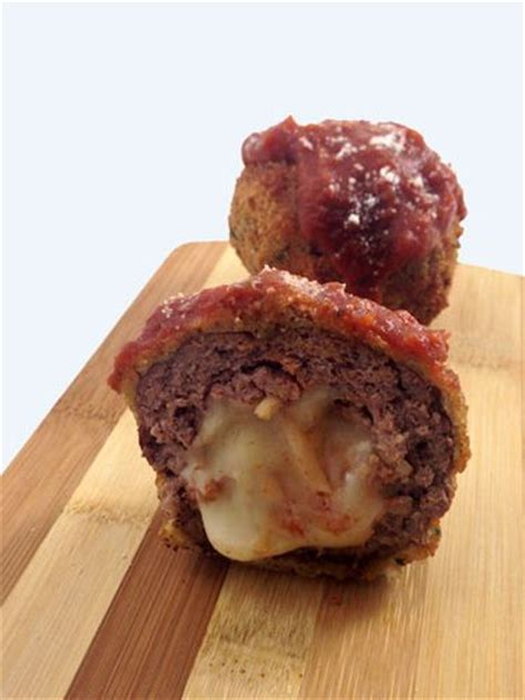 fried state fair food recipes pinterest the world s catalog of ideas