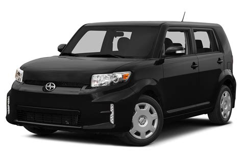 Scion Xb Prices, Reviews And New Model Information