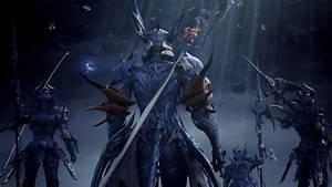 Final Fantasy XIV - MMORPG.com