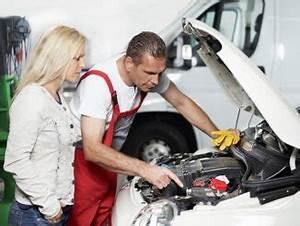 Unterhaltskosten Auto Berechnen : ber 150 spartipps f r mehr haushaltsgeld ~ Themetempest.com Abrechnung