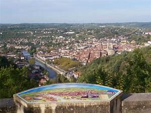 office de tourisme de villefranche villefranche de With aquilus piscine villefranche de rouergue