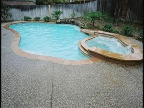 pool deck resurfacing options pool deck resurfacing options quotes