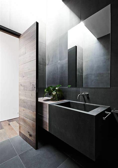 Moderne Möbel Für Badezimmer by Modernes Badezimmer Ideen Zur Inspiration 140 Fotos