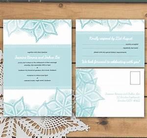 17 best images about cartamodello on pinterest couples With diy wedding invitation kits brisbane