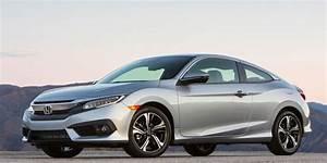 10 Best Cars Under  25 000