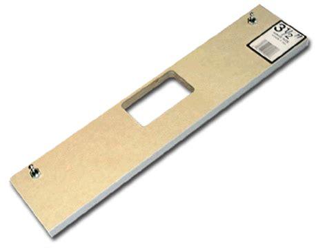 door jamb hinge template templaco tools router jigs door tools door lock installation kits
